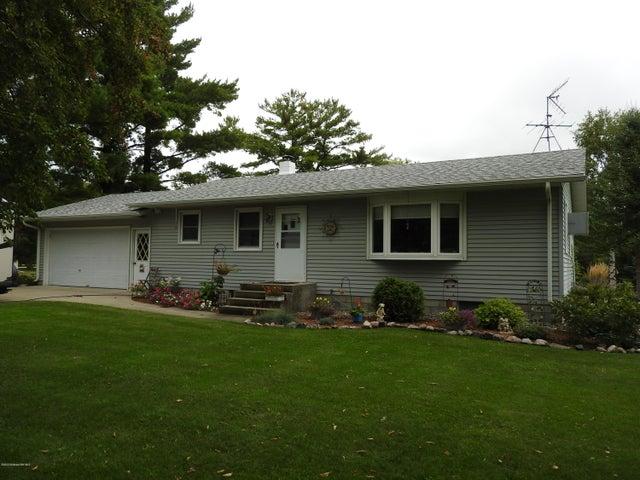 16769 Garden Street NW, Millerville, MN 56315