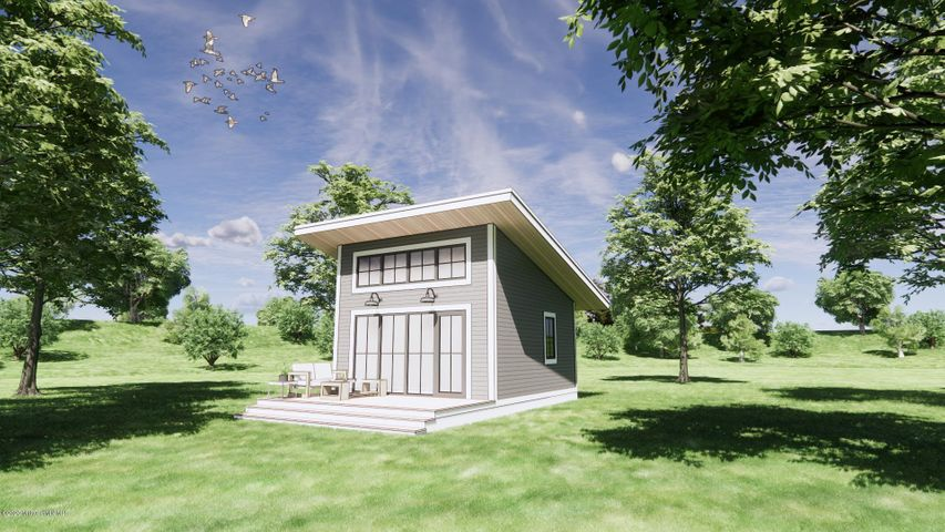 38045 White Haven Rd #3, Dent, MN 56528