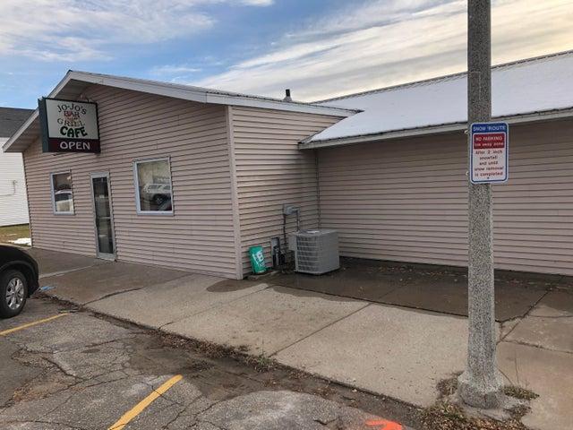 602 2nd Street, Henning, MN 56551