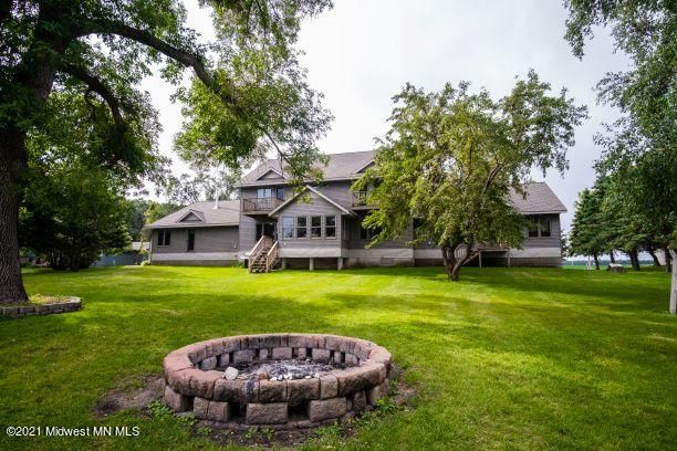 31835 Co Hwy 74, Underwood, MN 56586