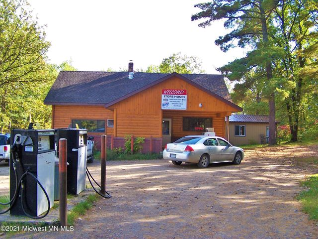 40419 Elbow Lake Store Road, Waubun, MN 56589