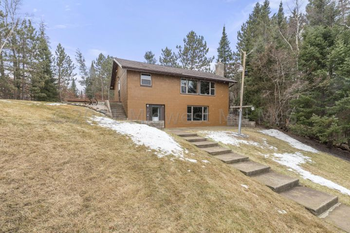 29846 State Highway 87 -, Akeley, MN 56433