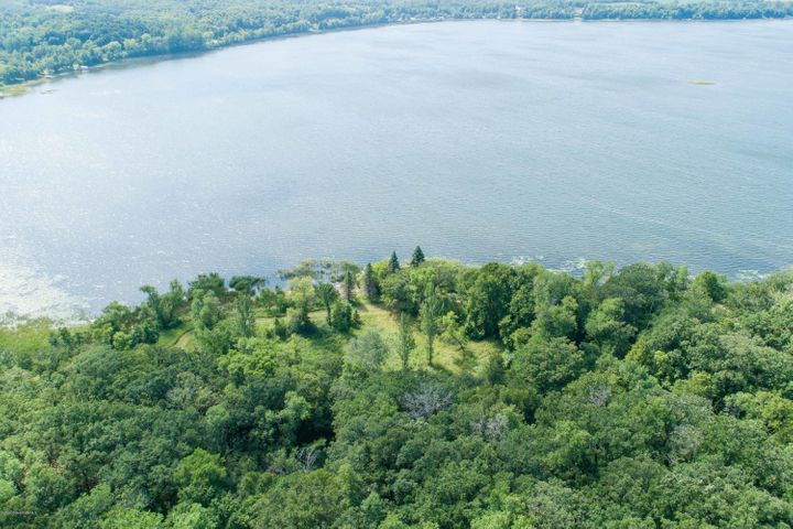 32811 Sleepy Hollow Lane, Battle Lake, MN 56515