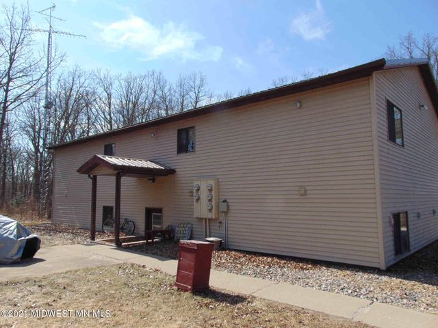23941 County Road 123, Osage, MN 56570