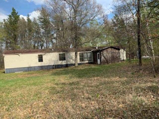 17753 County 40, Park Rapids, MN 56470