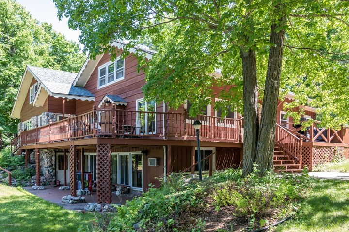 Rose lake mn real estate greenlaw realty 51097 wymer lake road e freerunsca Image collections