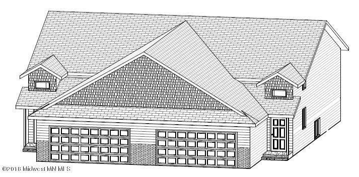 1869 Longview Drive