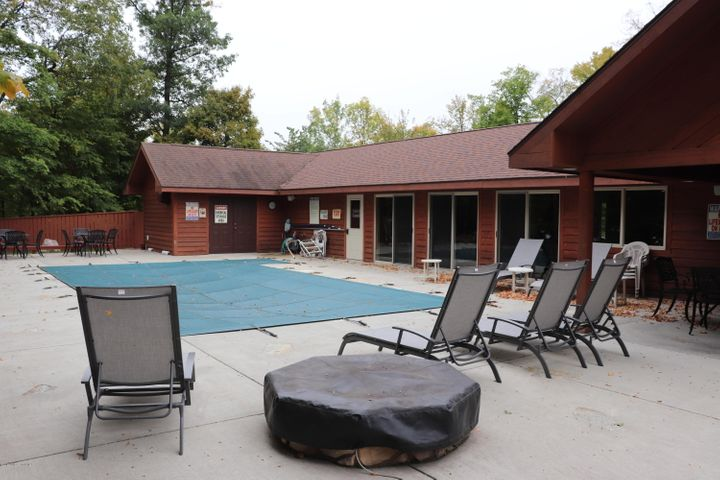 14401 County Road 5 # 18