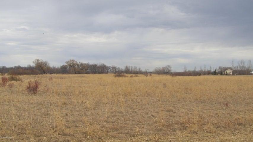 Tbd Rural Hawley