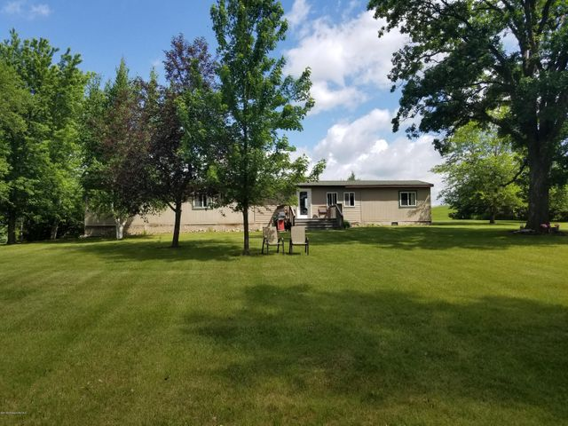 Homes for Sale in the Fergus Falls and Battle Lake Area