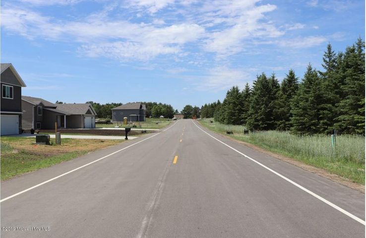 1932 Longview Drive