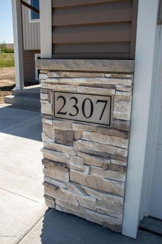 2307 Nature Lane