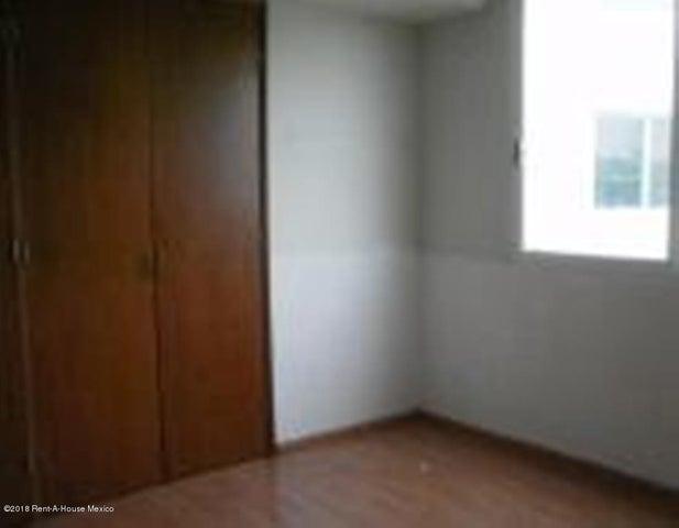 Departamento Estado de Mexico>Huixquilucan>Interlomas - Venta:5.150.000 Pesos - codigo: 18-236