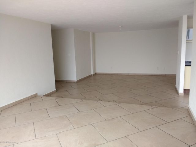 Departamento Distrito Federal>Benito Juárez>Del Valle Sur - Renta:18.000 Pesos - codigo: 18-280