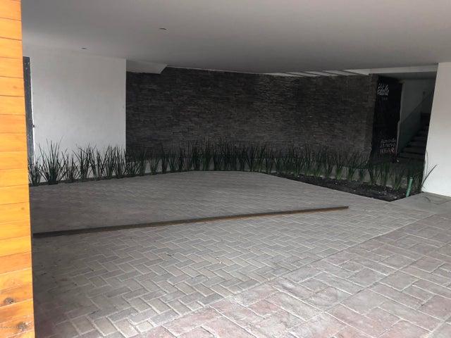 Departamento Queretaro>Queretaro>El Mirador - Venta:1.899.124 Pesos - codigo: 18-451