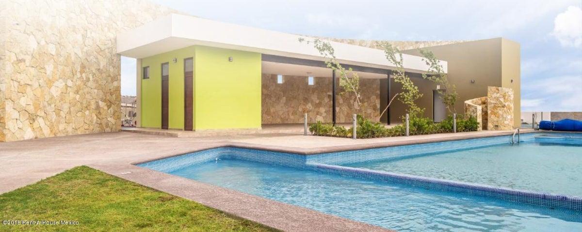 Terreno Queretaro>Queretaro>El Mirador - Venta:547.000 Pesos - codigo: 18-505