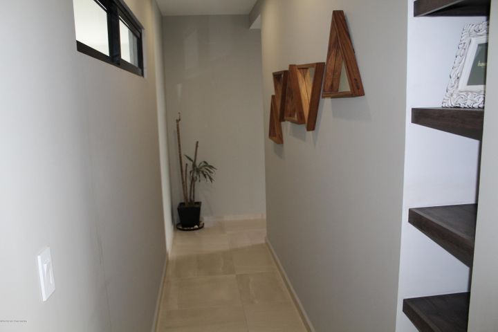Departamento Queretaro>El Marques>Zibata - Venta:3.100.000 Pesos - codigo: 18-783