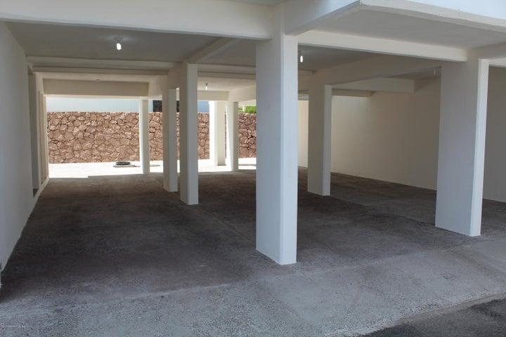 Departamento Queretaro>El Marques>Zibata - Venta:2.074.000 Pesos - codigo: 18-762