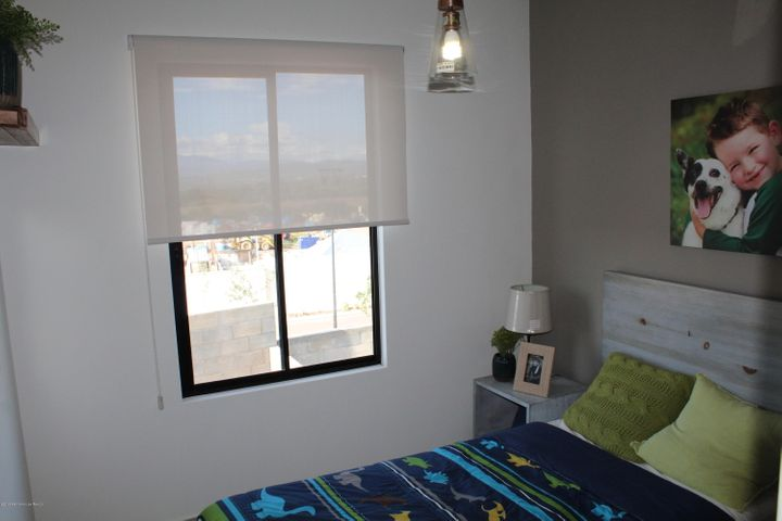 Casa Queretaro>Queretaro>El Mirador - Venta:1.462.534 Pesos - codigo: 18-800
