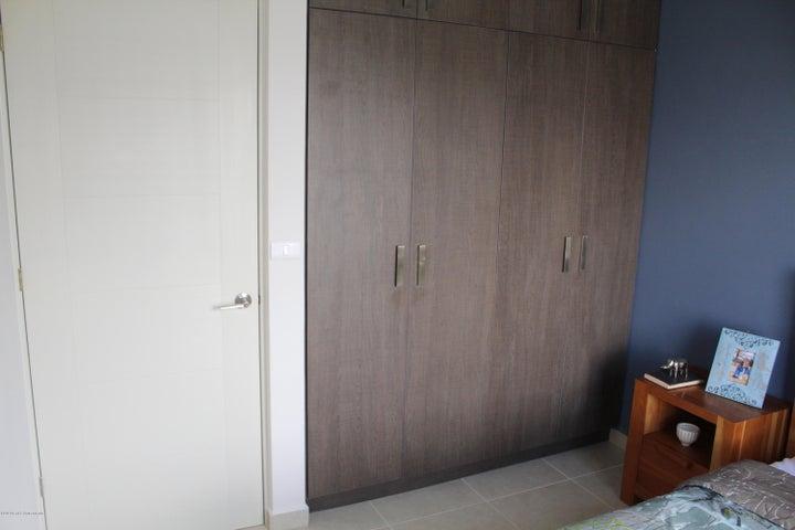 Casa Queretaro>Queretaro>El Mirador - Venta:1.648.989 Pesos - codigo: 18-803