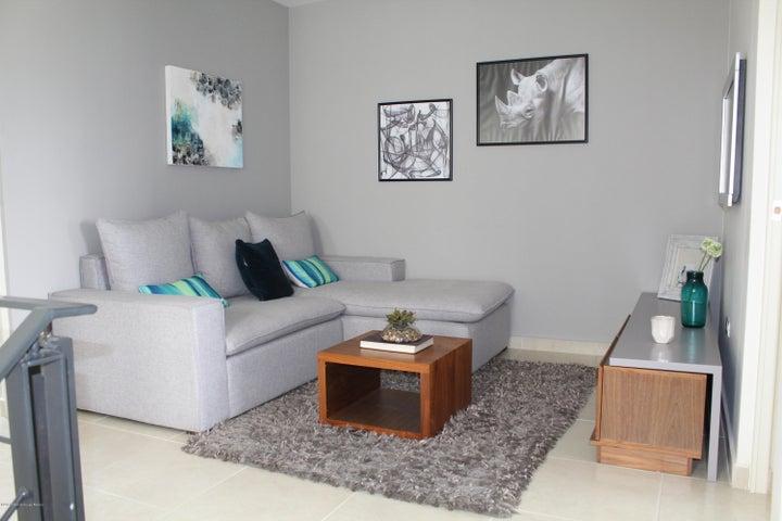 Casa Queretaro>Queretaro>El Mirador - Venta:2.150.000 Pesos - codigo: 18-805