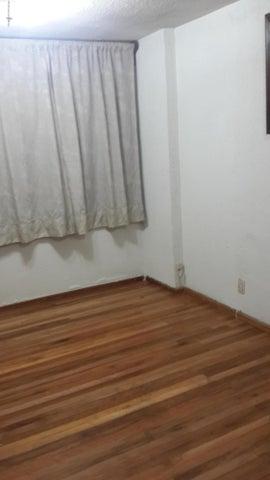 Departamento Distrito Federal>Miguel Hidalgo>Legaria - Renta:8.500 Pesos - codigo: 18-893