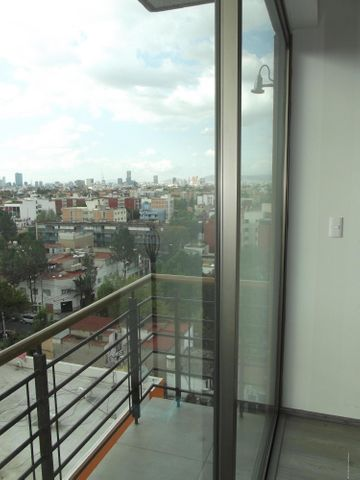 Departamento Distrito Federal>Benito Juárez>Alamos - Venta:2.791.000 Pesos - codigo: 18-932