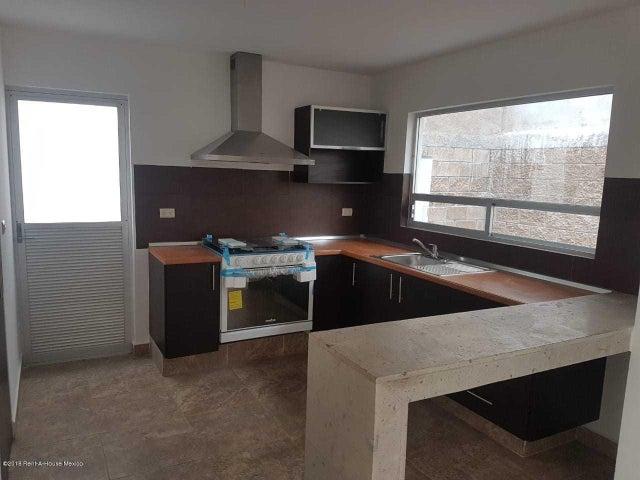 Casa Queretaro>Queretaro>El Mirador - Venta:2.050.000 Pesos - codigo: 18-991