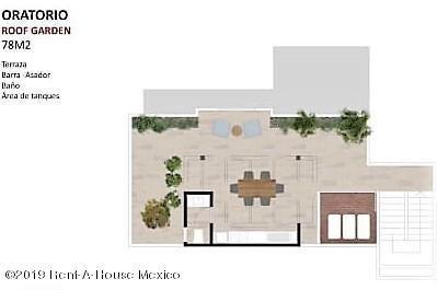 Departamento Guanajuato>San Miguel Allende>La Lejona - Renta:3.600.000 Pesos - codigo: 19-32