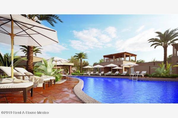 Departamento Guanajuato>San Miguel Allende>La Lejona - Venta:4.500.000 Pesos - codigo: 19-37