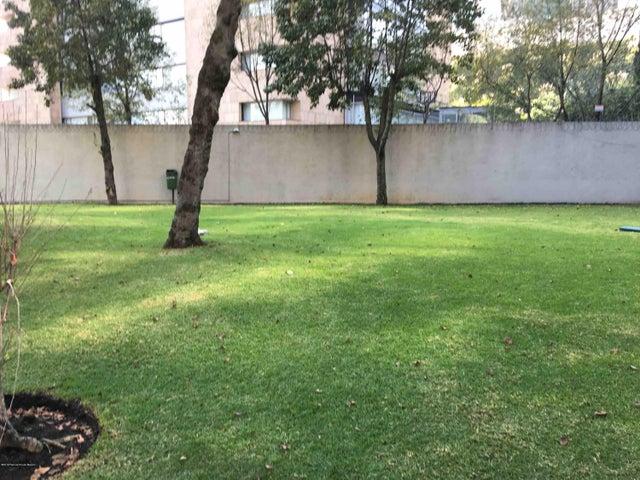 Departamento Distrito Federal>Miguel Hidalgo>Bosques de las Lomas - Renta:65.000 Pesos - codigo: 19-40