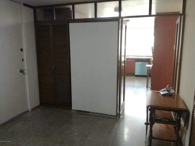Departamento Distrito Federal>Miguel Hidalgo>Polanco - Renta:90.000 Pesos - codigo: 19-78