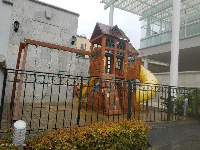 Departamento Estado de Mexico>Naucalpan de Juarez>San Mateo Nopala - Venta:3.730.000 Pesos - codigo: 19-145