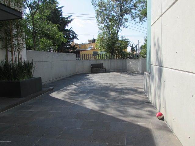 Casa Distrito Federal>Cuajimalpa de Morelos>Jose Maria Castorena - Venta:9.500.000 Pesos - codigo: 19-154