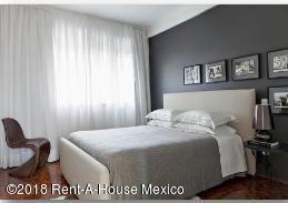 Departamento Distrito Federal>Benito Juárez>Del Valle - Venta:5.429.793 Pesos - codigo: 19-164