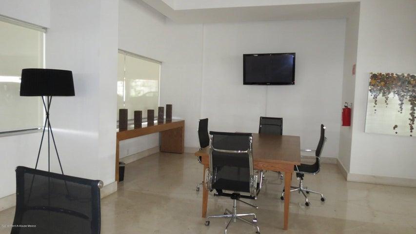 Departamento Queretaro>Queretaro>Centro Sur - Venta:3.290.000 Pesos - codigo: 19-214