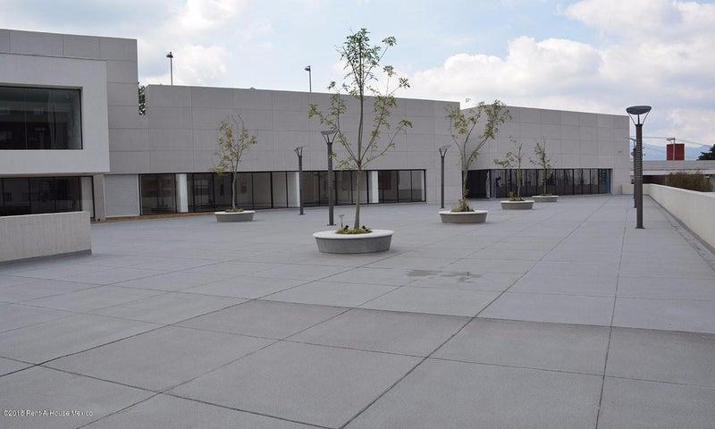 Departamento Distrito Federal>Cuajimalpa de Morelos>Cuajimalpa - Venta:3.789.800 Pesos - codigo: 19-251