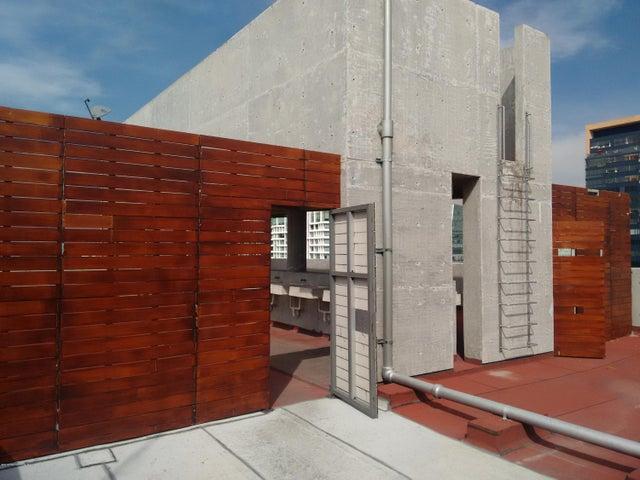 Departamento Distrito Federal>Miguel Hidalgo>Polanco - Venta:6.350.000 Pesos - codigo: 19-300