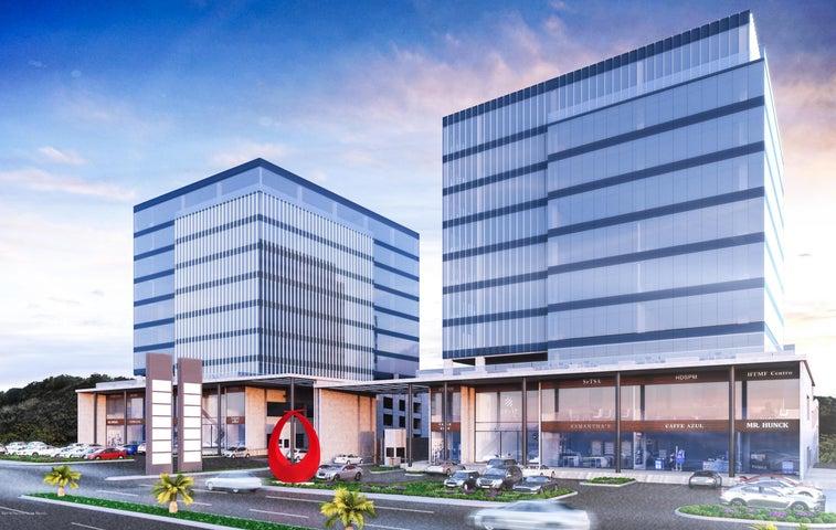 Oficina Queretaro>El Marques>Piamonte - Venta:1.556.000 Pesos - codigo: 19-440
