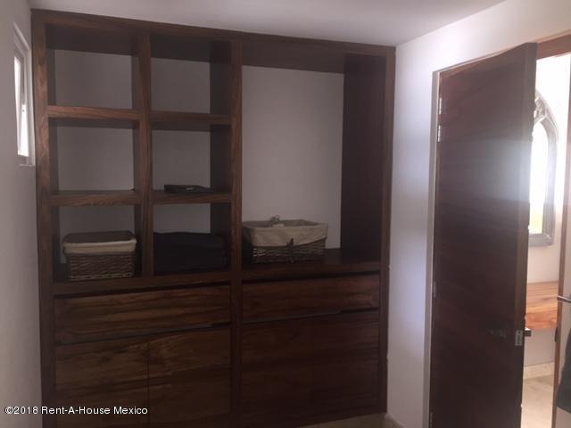 Departamento Gerrero>Tecpan de Galeana>Tecpan de Galeana - Venta:5.540.400 Pesos - codigo: 19-411
