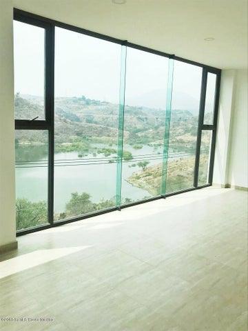 Casa Estado de Mexico>Atizapan de Zaragoza>Residencial Lago Esmeralda - Venta:6.150.000 Pesos - codigo: 19-425