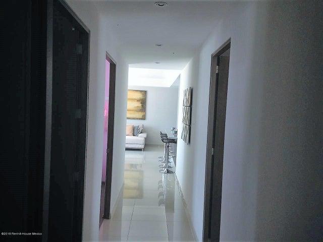 Departamento Queretaro>Corregidora>El Pueblito - Venta:3.245.580 Pesos - codigo: 19-427