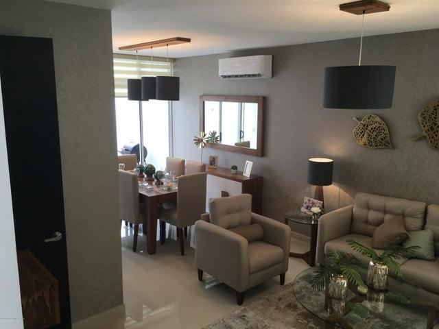 Casa Queretaro>Queretaro>San Isidro Juriquilla - Venta:1.585.000 Pesos - codigo: 19-432