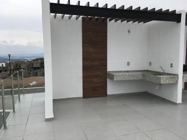 Casa Queretaro>Queretaro>San Isidro Juriquilla - Venta:1.585.001 Pesos - codigo: 19-432