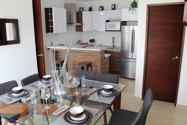 Casa Queretaro>Corregidora>Canadas del Lago - Venta:1.750.000 Pesos - codigo: 19-435