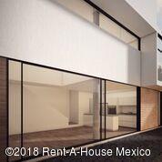 Casa Estado de Mexico>Naucalpan de Juarez>Lomas Verdes - Venta:8.410.018 Pesos - codigo: 19-459