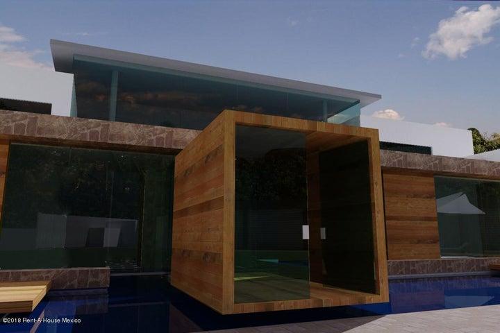 Casa Gerrero>Acapulco>Poblado de Tres Palos - Venta:50.000.000 Dolar - codigo: 19-466