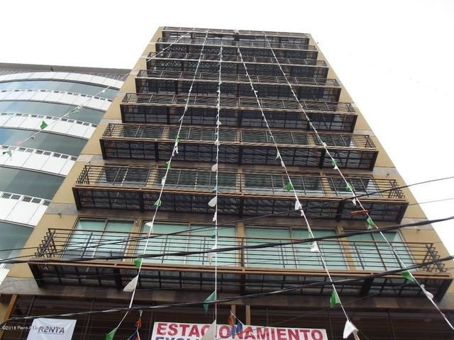 Departamento Distrito Federal>Benito Juárez>Alamos - Venta:2.653.000 Pesos - codigo: 19-476