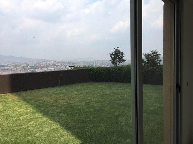 Departamento Estado de Mexico>Huixquilucan>Bosque Real - Venta:7.800.000 Pesos - codigo: 19-561