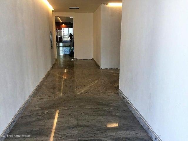 Oficina Queretaro>Queretaro>Centro Sur - Venta:11.659.200 Pesos - codigo: 19-664